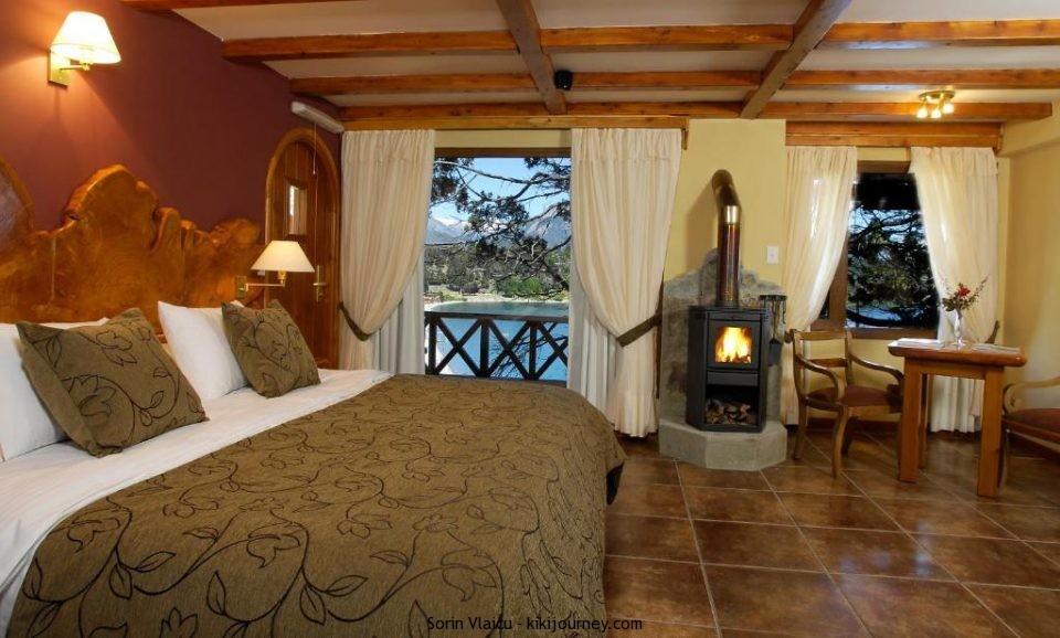 Gay Friendly Hotels San Carlos de Bariloche