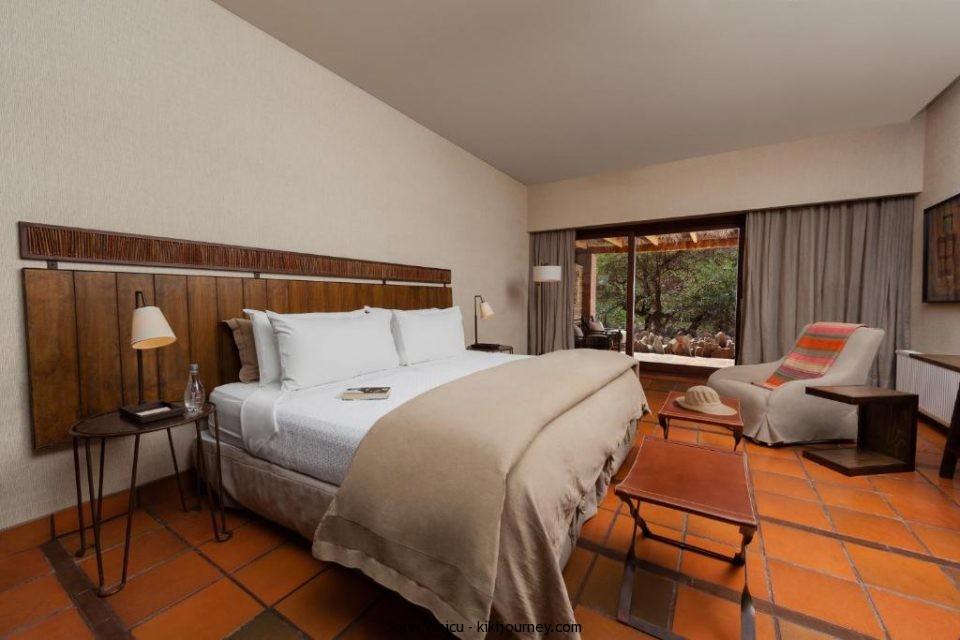 Gay Friendly Hotels San Pedro de Atacama