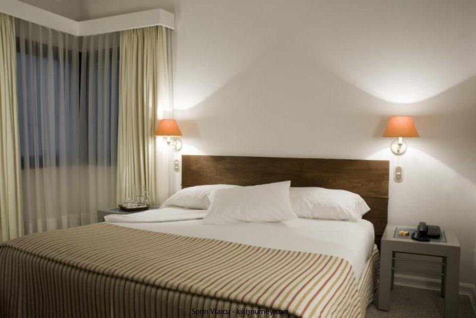 Gay Friendly Hotels Vina del Mar