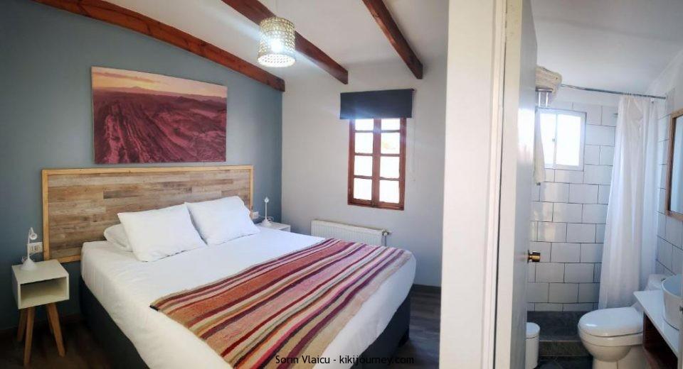 ay Friendly Hotels Atacama