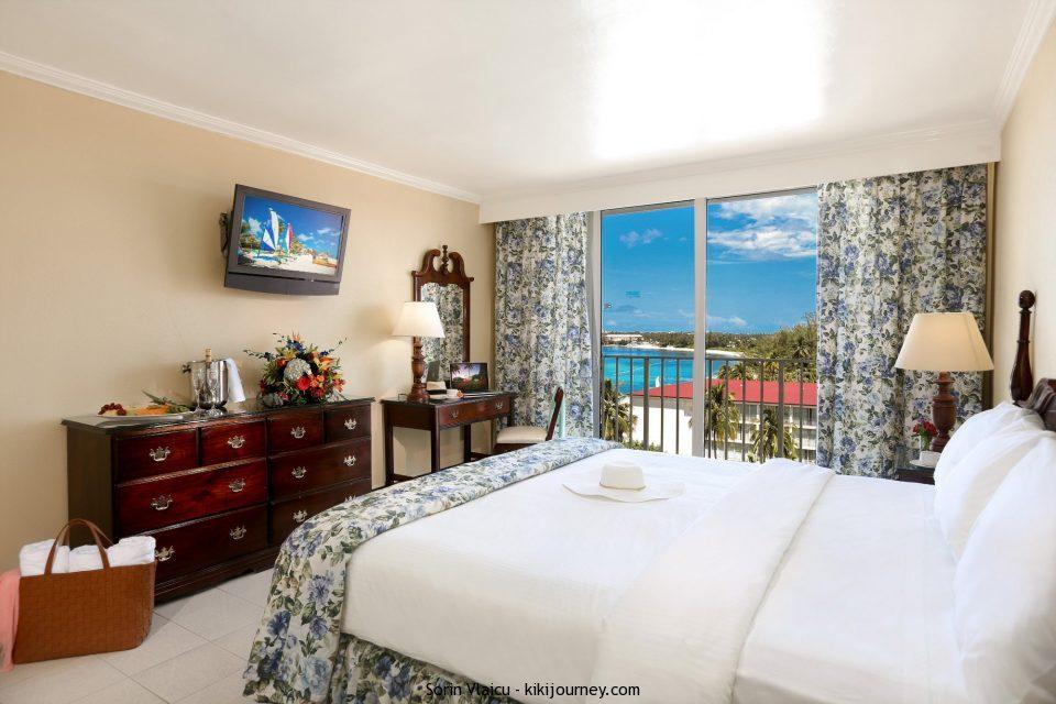 Breezes Resort & Spa All Inclusive