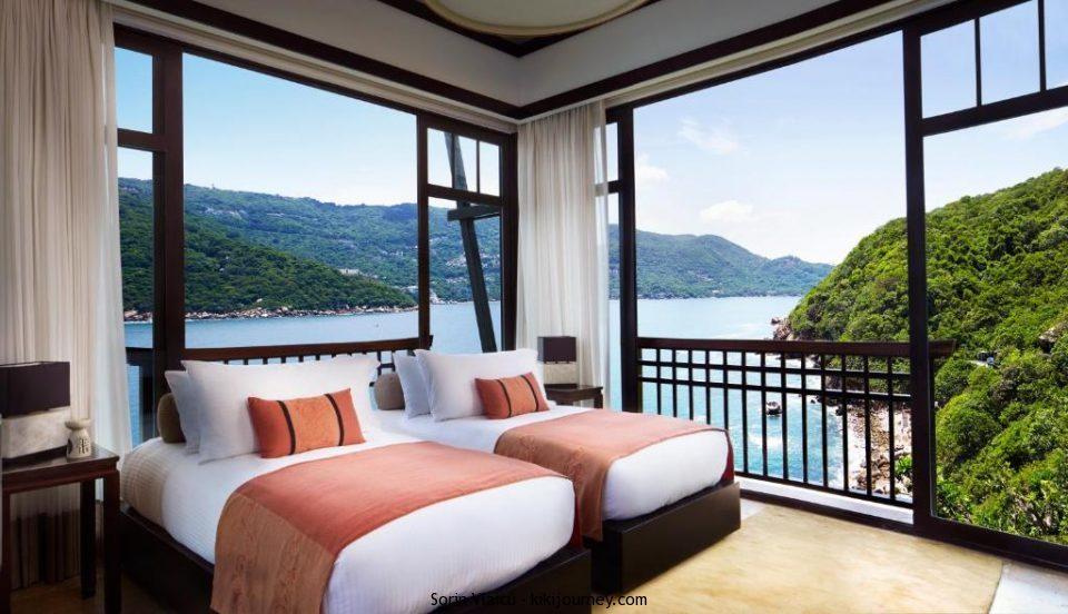 Gay Friendly Hotels Acapulco