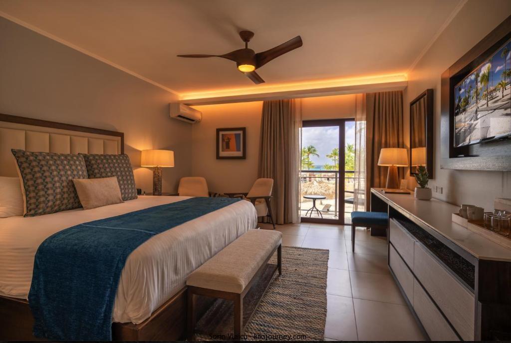 Gay Friendly Hotels Aruba