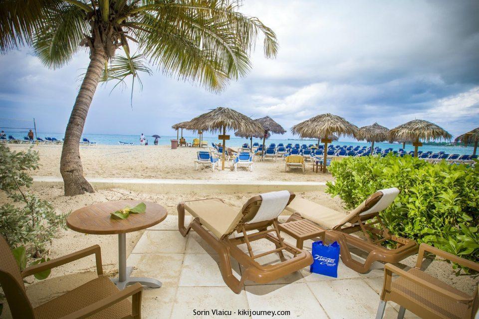 Gay Friendly Hotels Bahamas