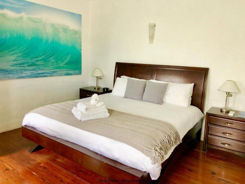 Gay Friendly Hotels Bermuda