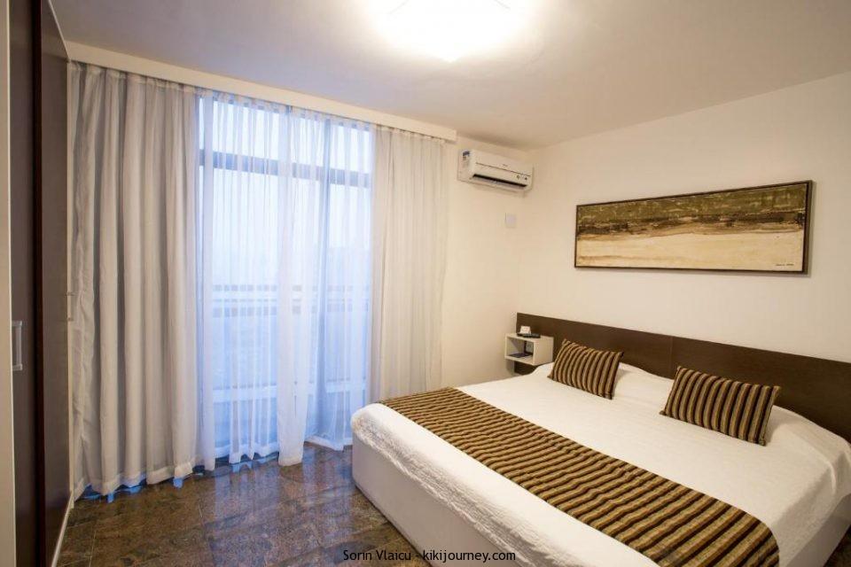 Gay Friendly Hotels Brasilia