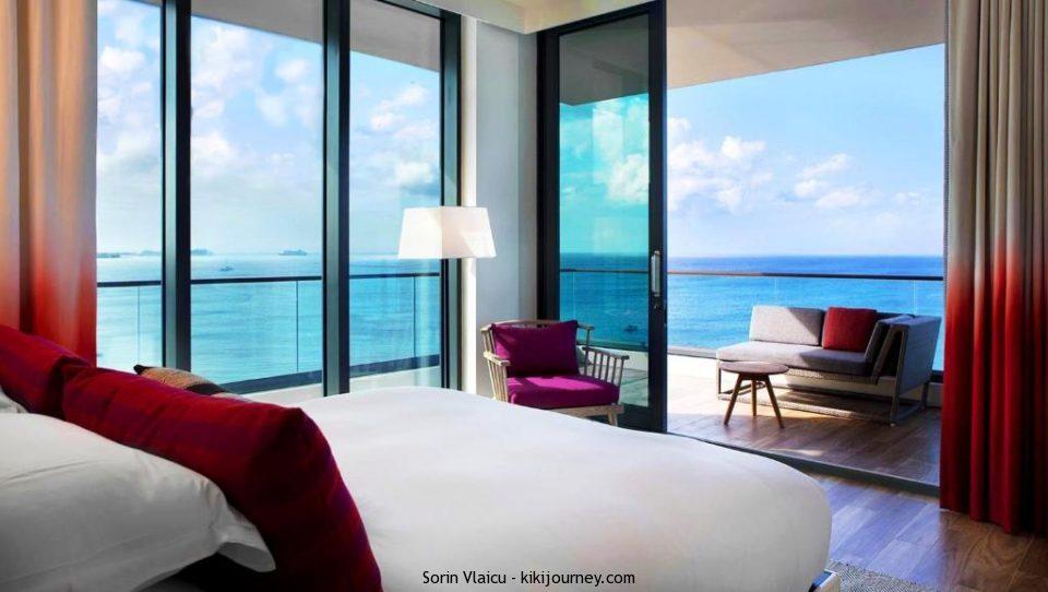 Gay Friendly Hotels Cayman