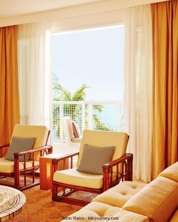 Gay Friendly Hotels Cayman Islands