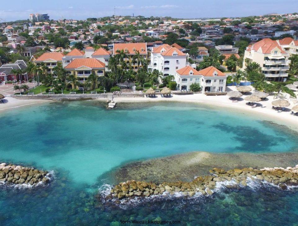 Gay Friendly Hotels Curacao
