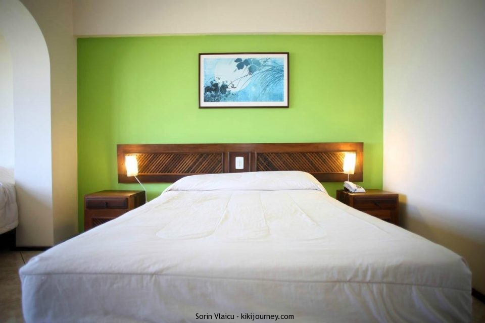 Gay Friendly Hotels Florianopolis