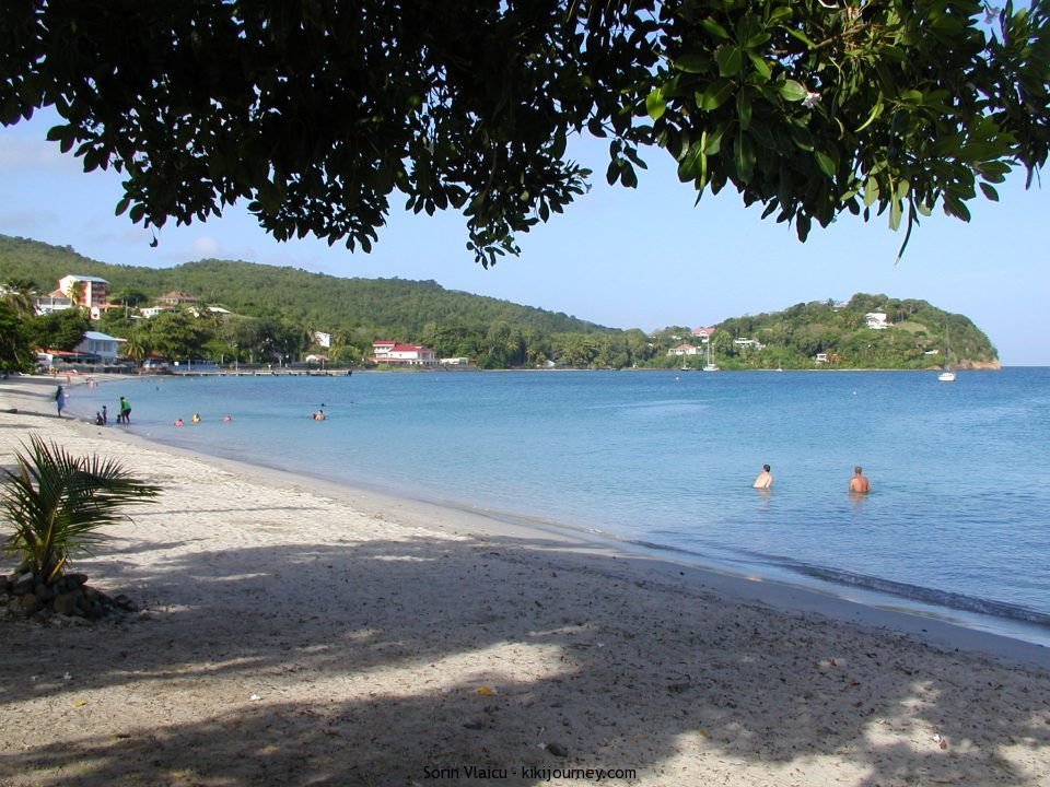 Gay Friendly Hotels Martinique