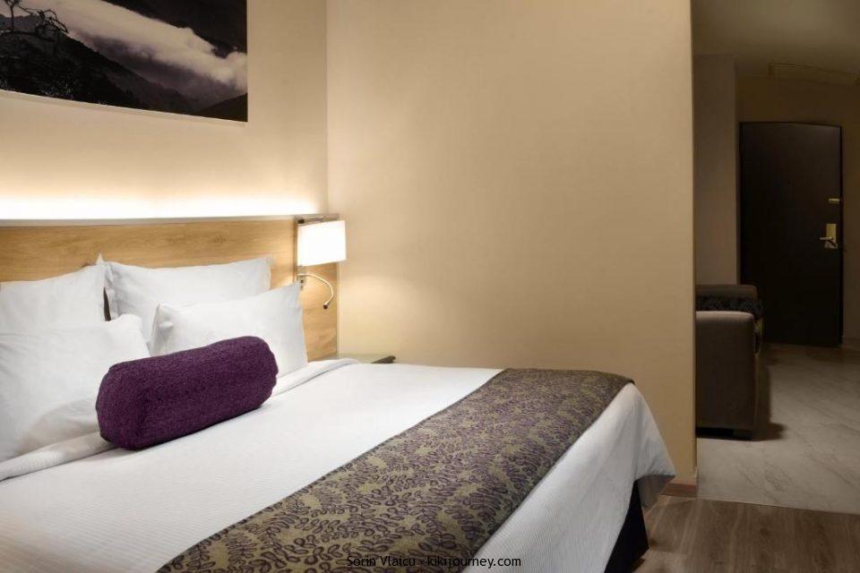 Gay Friendly Hotels Monterrey