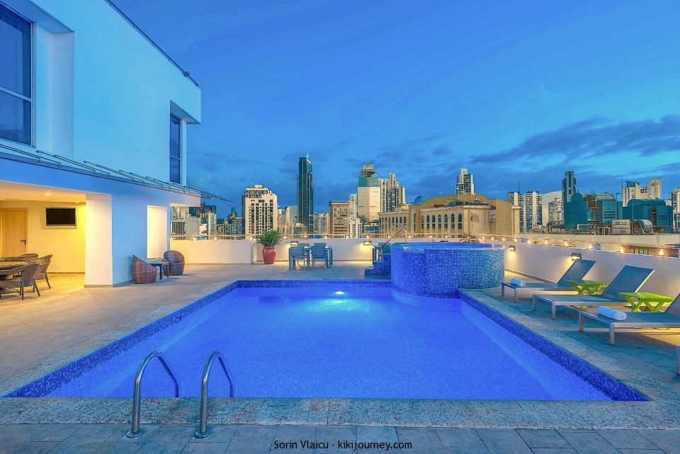 Gay Friendly Hotels Panama City