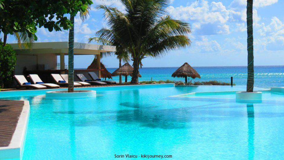 Gay Friendly Hotels Playa del Carmen