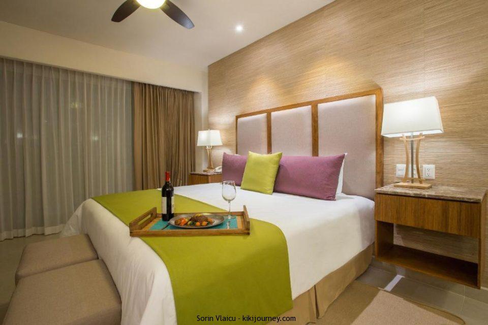 Gay Friendly Hotels Puerto Vallarta