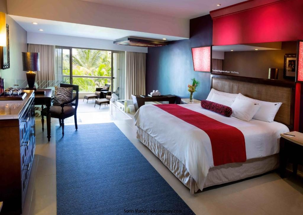 Gay Friendly Hotels Punta Cana