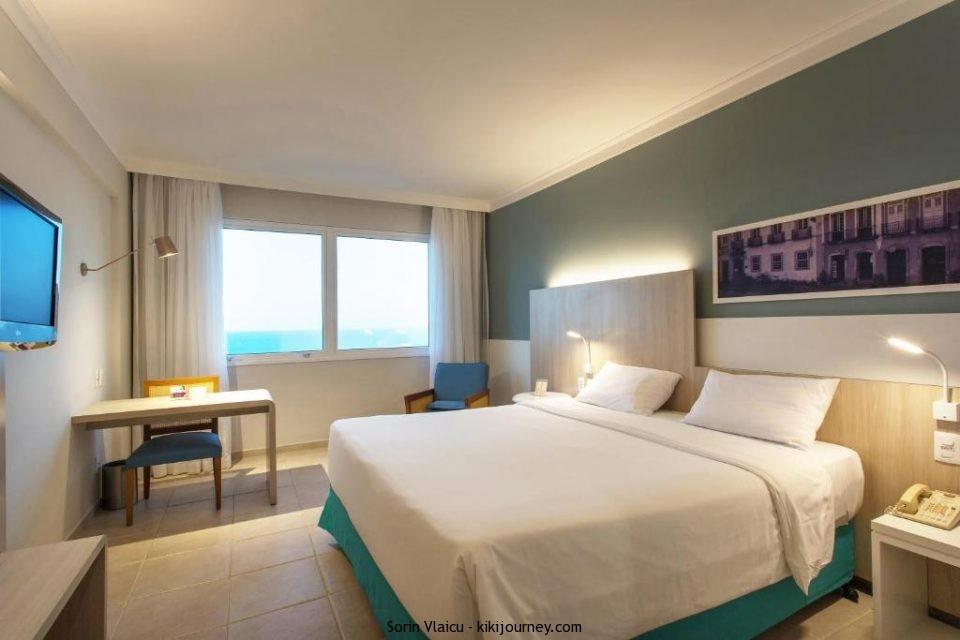 Gay Friendly Hotels Salvador Bahia