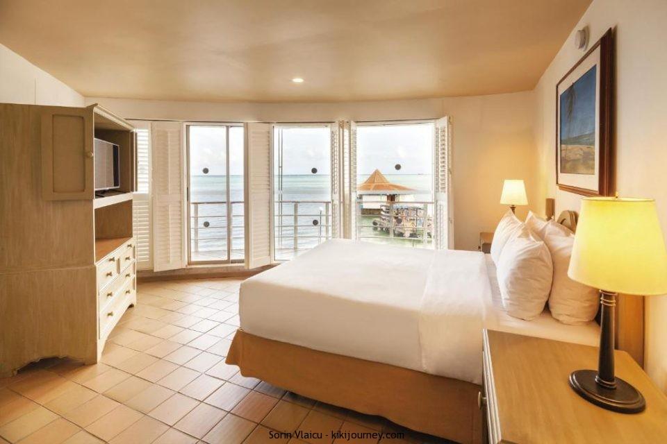 Gay Friendly Hotels San Andreas