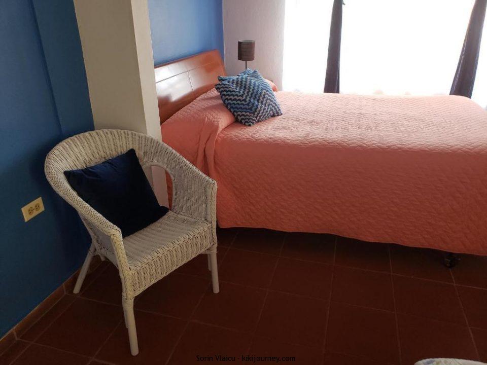 Gay Friendly Hotels San Juan