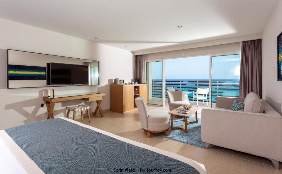 Gay Friendly Hotels Sint Maarten