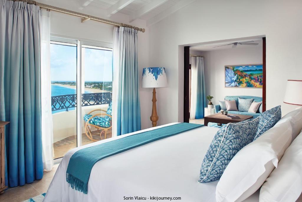 Gay Friendly Hotels St Maarten