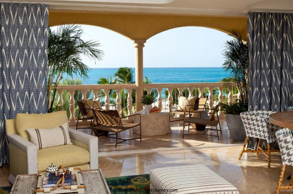 Gay Friendly Hotels Turks and Caicos Islands