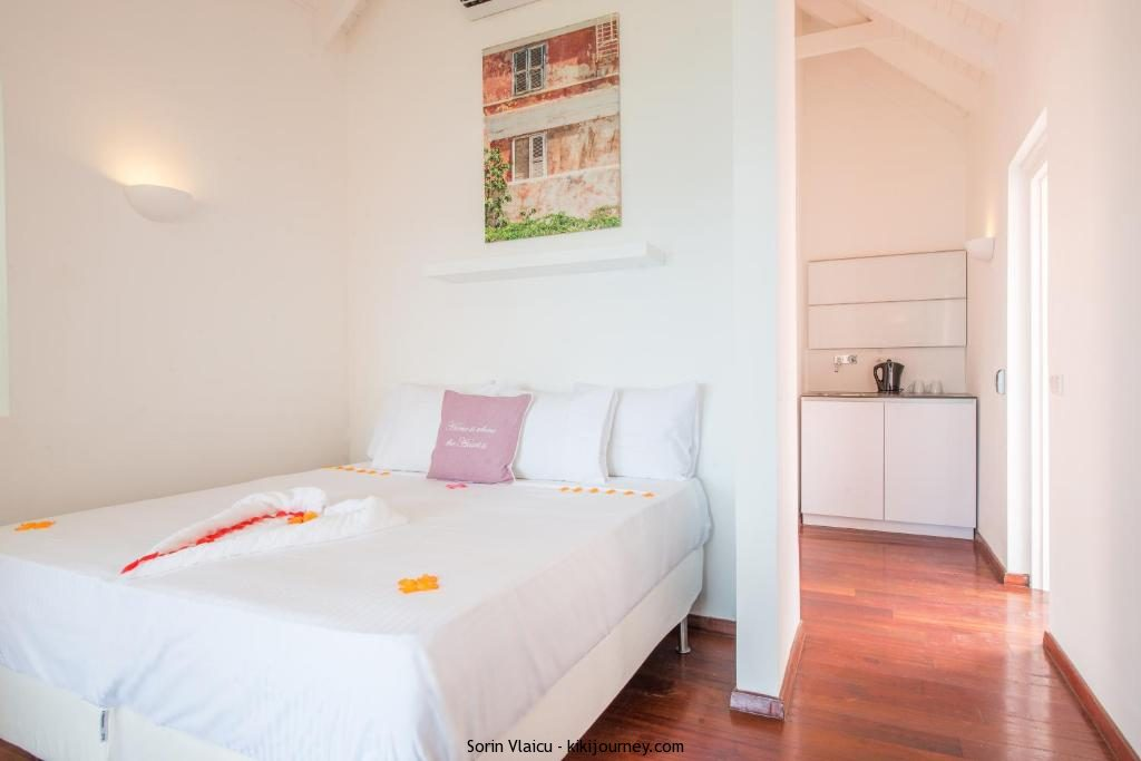 Gay Friendly Hotels Willemstad
