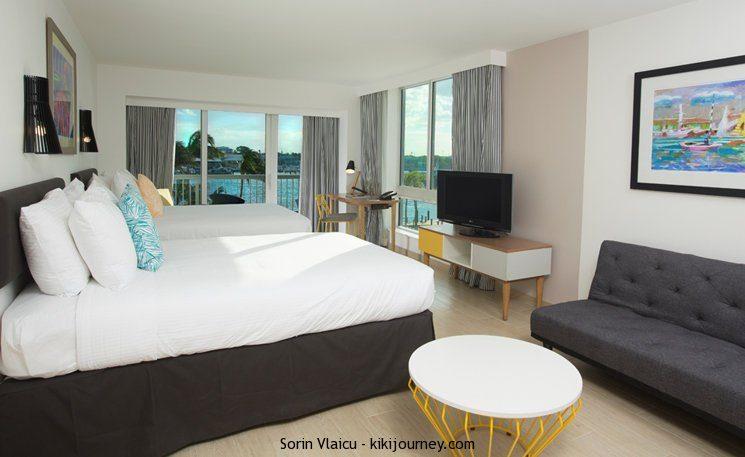 LGBT Friendly Hotels Bahamas