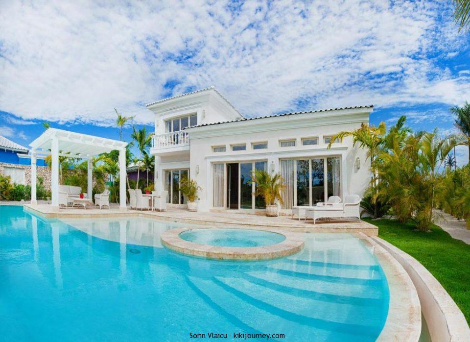 LGBT Friendly Hotels Punta Cana