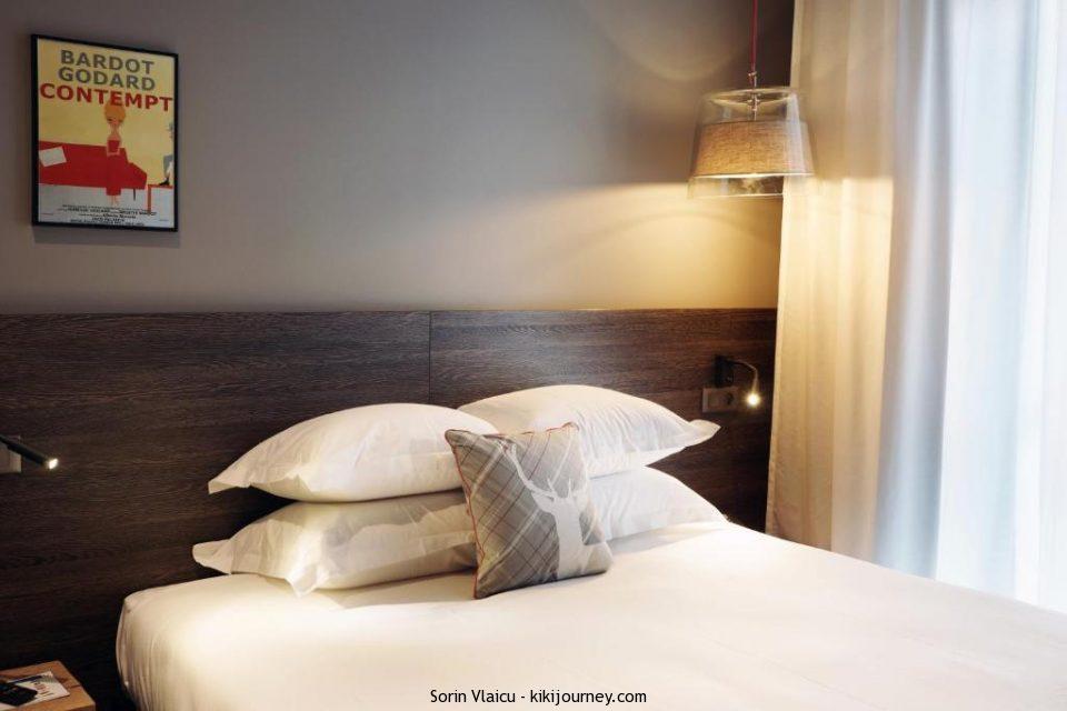 Alex Hotel & Spa