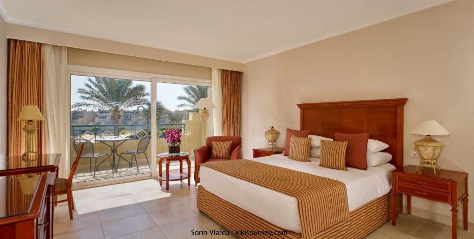 Coral Sea Waterworld Sharm El Sheikh