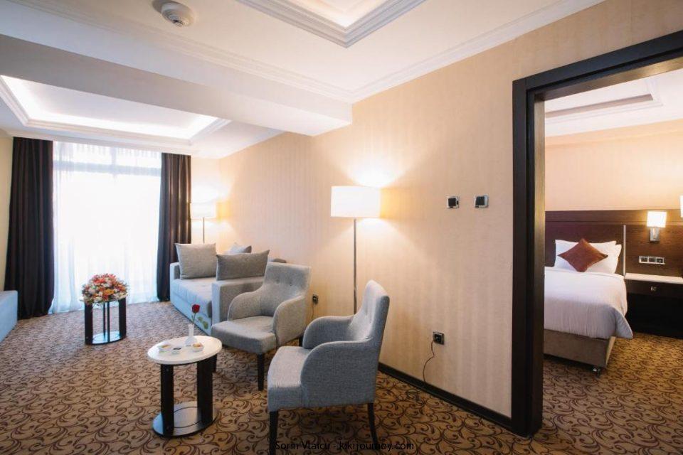 Gay Friendly Hotels Addis Ababa