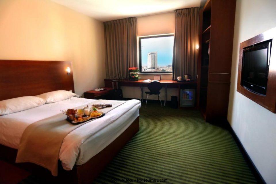 Gay Friendly Hotels Amman