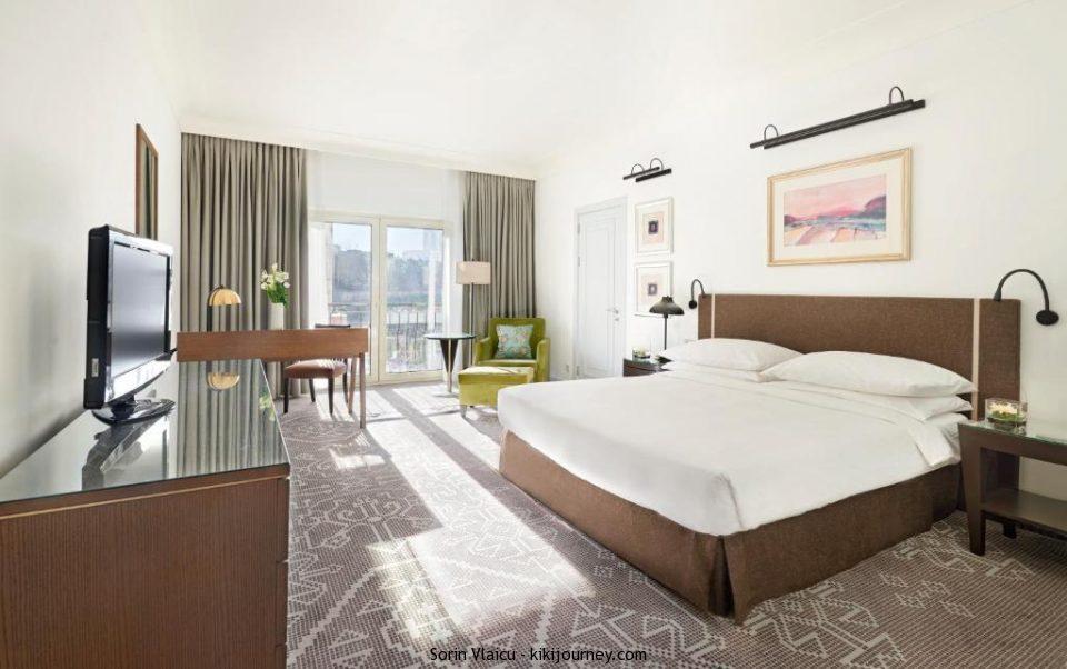 Gay Friendly Hotels Baku