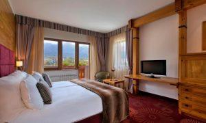 Gay Friendly Hotels Bansko