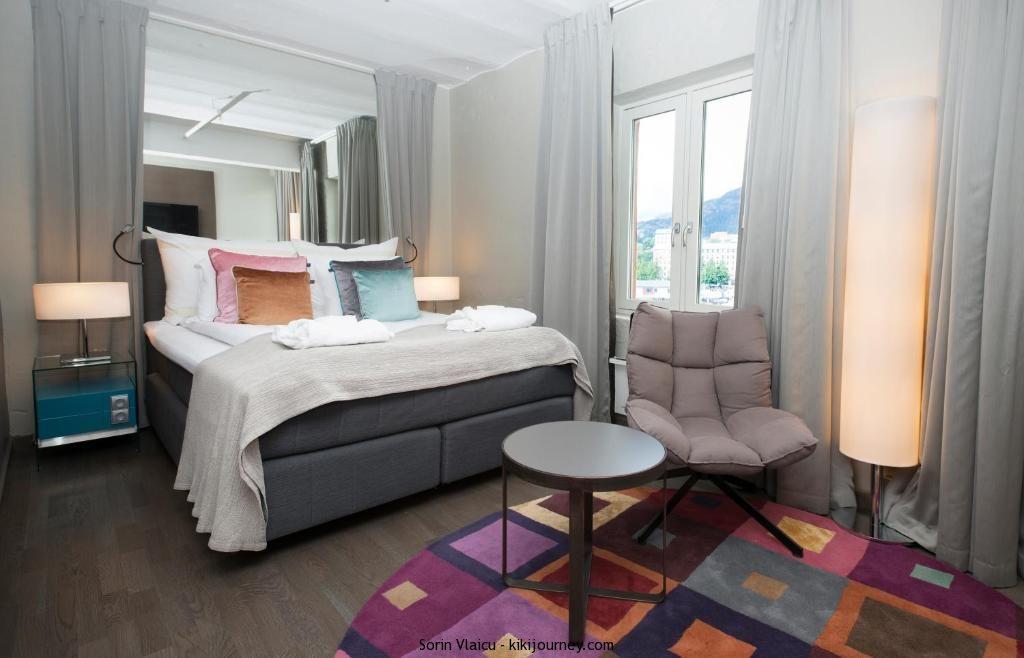 Gay Friendly Hotels Bergen