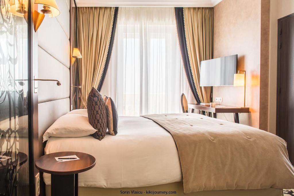Gay Friendly Hotels Biarritz