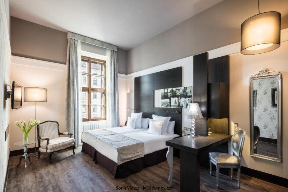 Gay Friendly Hotels Brno