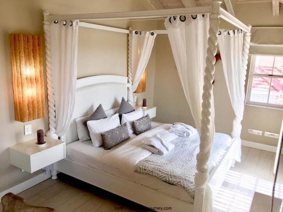 Gay Friendly Hotels Cape Town