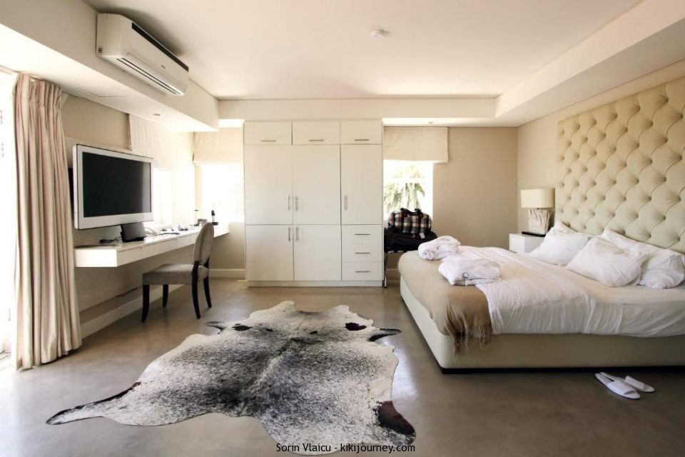 Gay Friendly Hotels Cape Town South Africa