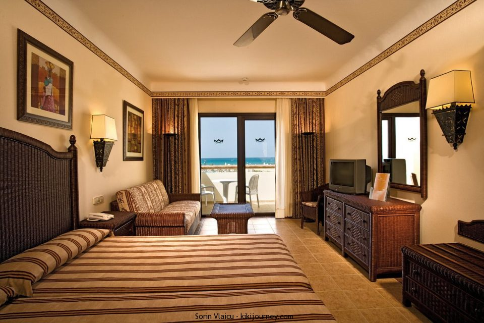 Gay Friendly Hotels Cape Verde