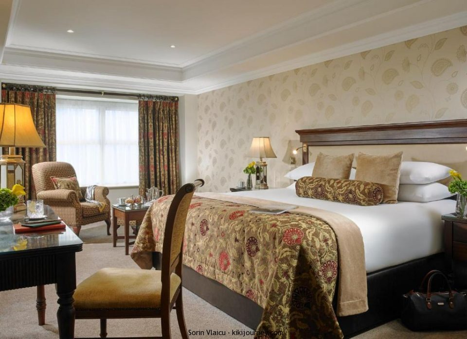 Gay Friendly Hotels Cork