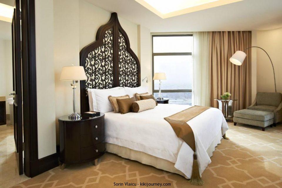Gay Friendly Hotels Doha