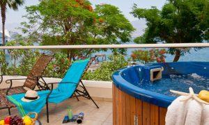 Gay Friendly Hotels Eilat