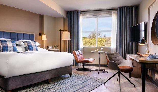 Gay Friendly Hotels Galway