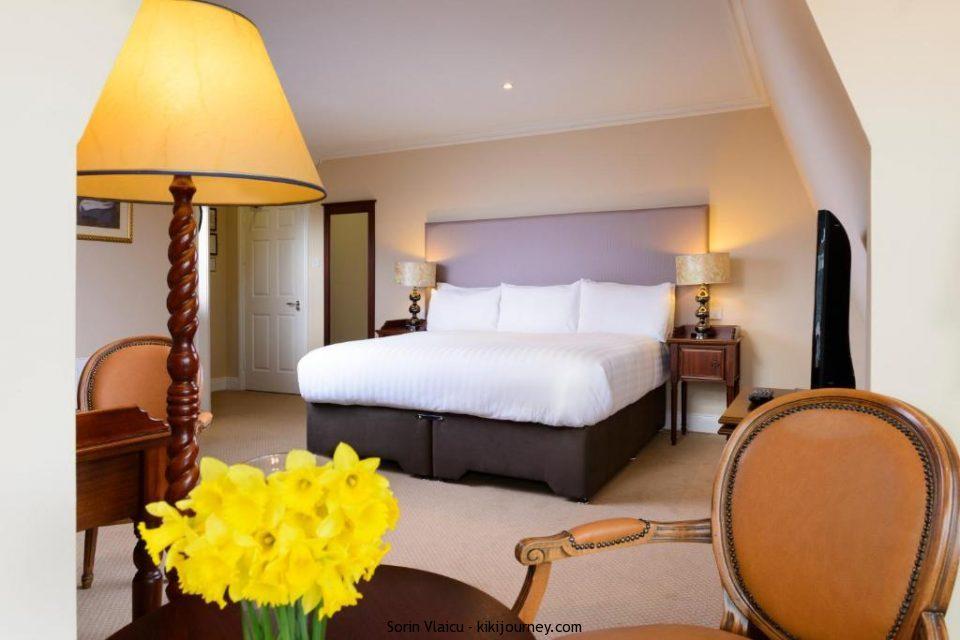 Gay Friendly Hotels Killarney