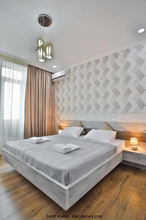 Gay Friendly Hotels Kutaisi