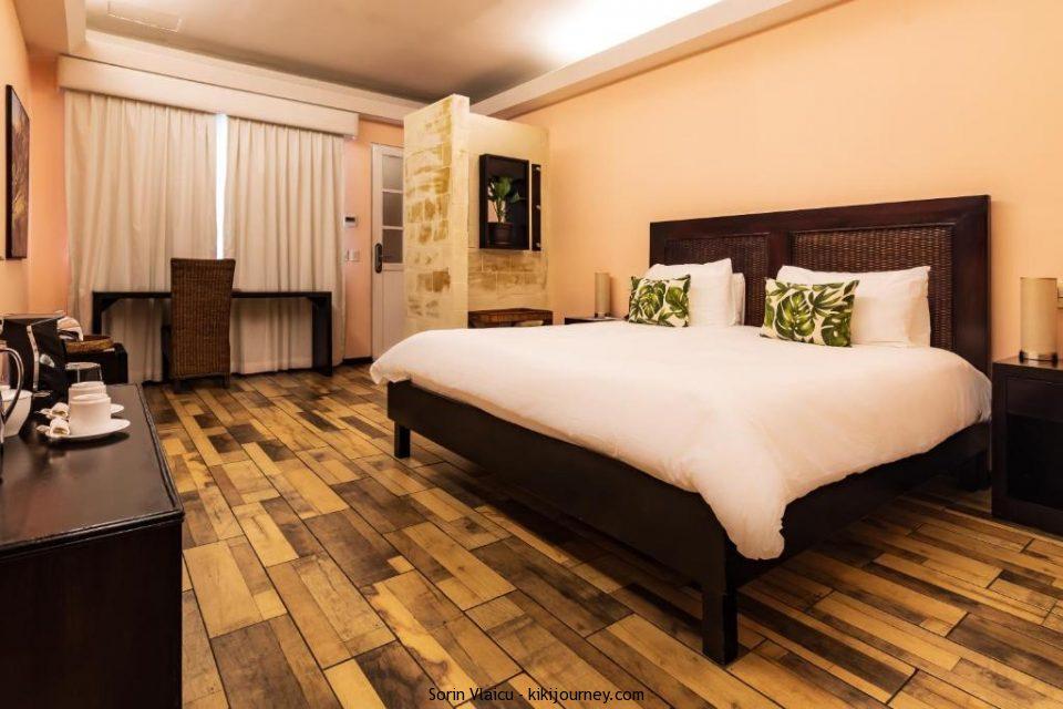Gay Friendly Hotels Manuel Antonio