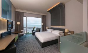 Gay Friendly HotelsMaputo