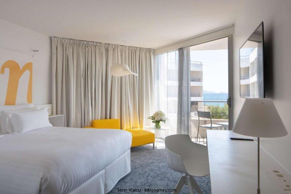 Gay Friendly Hotels Marseille